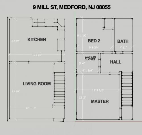 9-12-17_9Mill_Floorplan